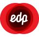 Logotipo: EDP