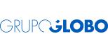 Logotipo: Grupo Globo