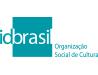 Logotipo: IDBrasil