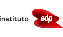 Logotipo: Instituto IDP