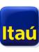 Logotipo: Itaú