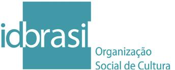 Logotipo do IDBrasil